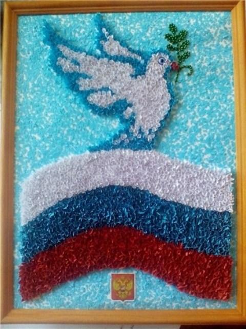 Поздравление от мамы невесты на татарском языке
